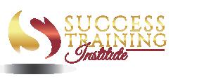 Success Training Institute