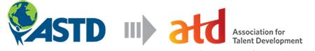 sponsors-astd-atd