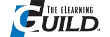 sponsors-eguild